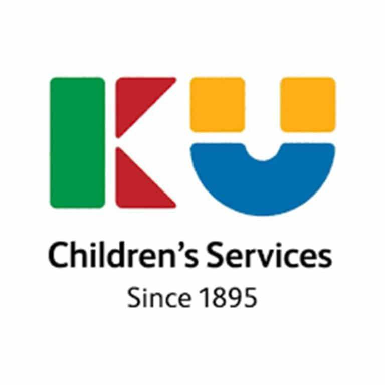 KU-centered-768x768