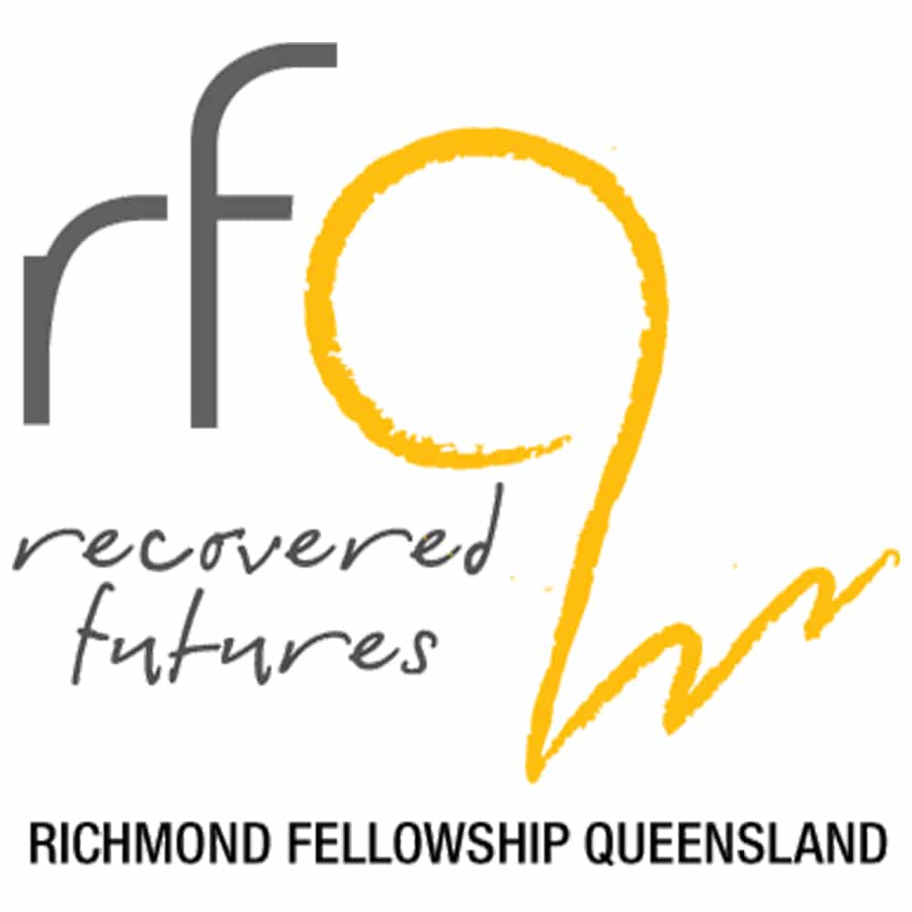 rfq-centered